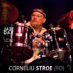 corneliu-stroe