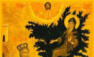david-tesalonic