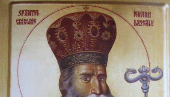 ierarh-grigorie-dascalu