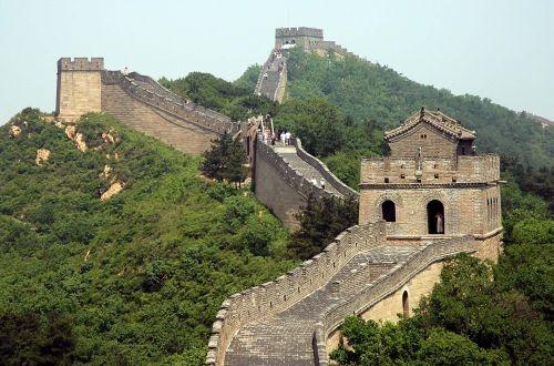 marele-zid-chinezesc2