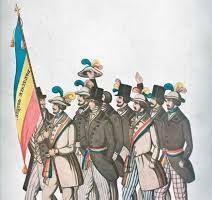 revolutia-de-la-1848