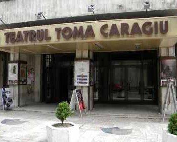 teatru-tc