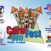 Carei-Fest