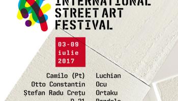 Sibiu-International