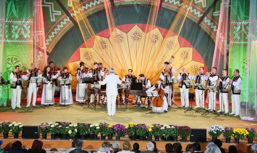 cununa-festival