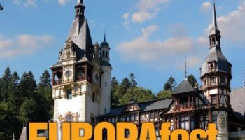 europafest_summer_edition_2017