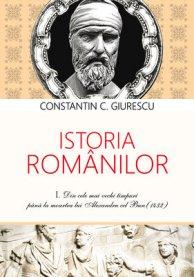 istoria_romanilor