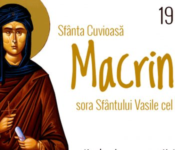 macrina_1200