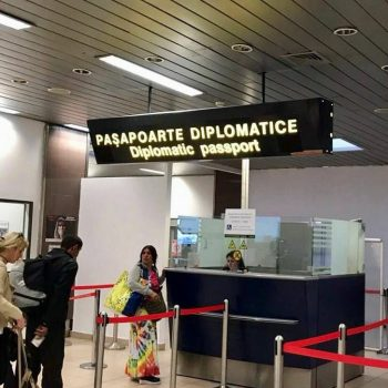 pasaport-diplomatic