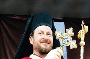 preasfintitul_corneliu_episcopul_husilor