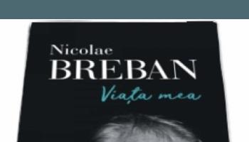viata-mea-nicolae-breban