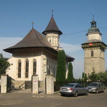 Biserica_Sf._Dumitru_din_Suceava