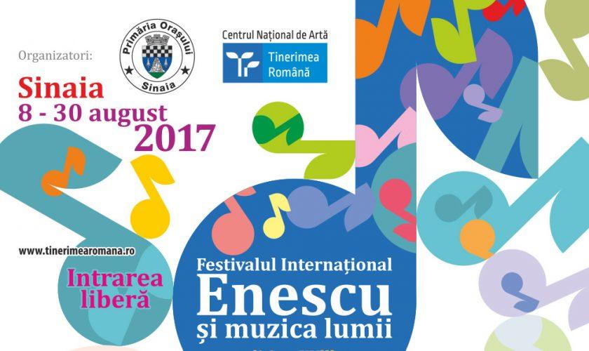 afisEnescu2017-august