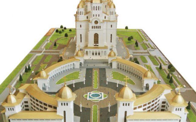 catedrala-mantuirii