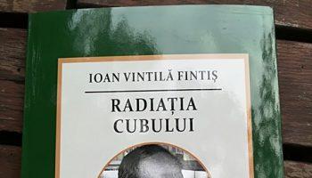 fintis1