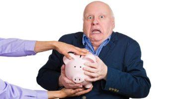 pensii-private
