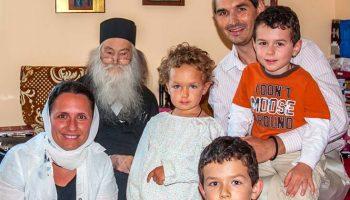 pr-iustin-familie