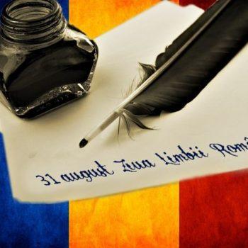ziua-limbii-romane (1)