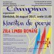 ziua-limbii-romane1
