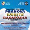 Afis-Ph-iubeste-Basarabia2017