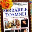Afis_final_serbarile_toamnei_2017