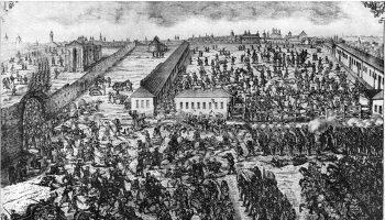 Dealul_Spirii_1848