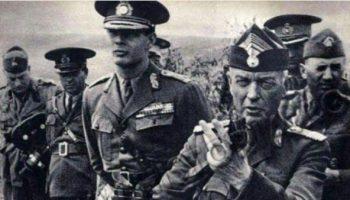 Regele-si-Antonescu