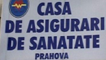 casa_de_asigurari