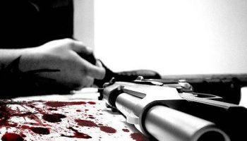 pistol-sinucidere