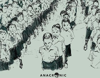 anacronic