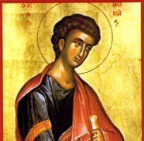 apostolul-toma