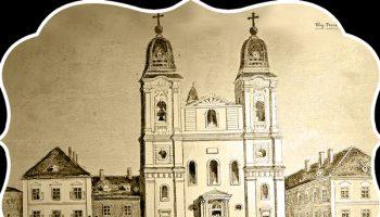 catedralablaj