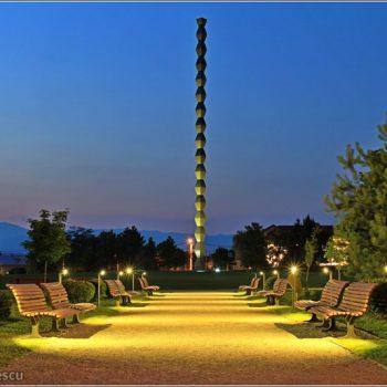 coloana-infinitului-2