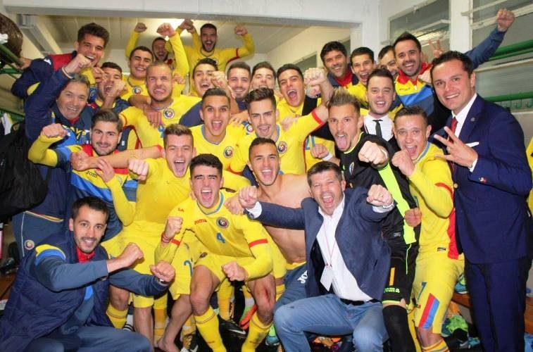nationala-fotbal-tineret