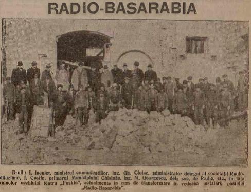 radio-basarabia-2