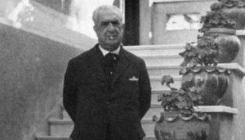 Constantin-argetoianu
