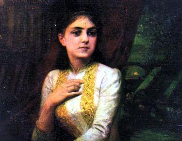 Iulia_Hasdeu1