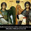 La-multi-ani-de-sfintii-Arhangheli-560×339