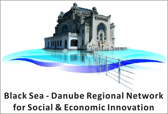 RegionalNetwork