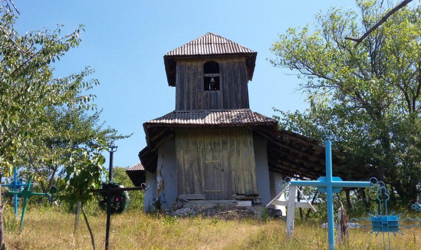 biserica-ciutesti