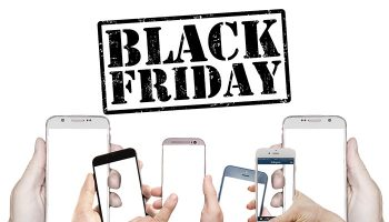 black-friday-2017-la-telefoane