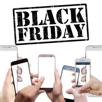 black-friday-2017-la-telefoane