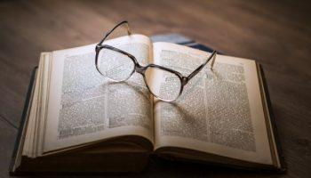 carte-ochelari