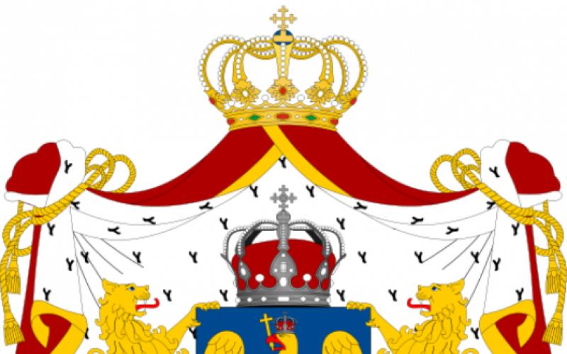 casa-regală