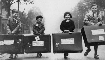 copii-migratie