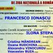 icr-ziua-romaniei1