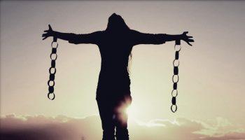 libertate