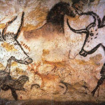 picturile-rupestre