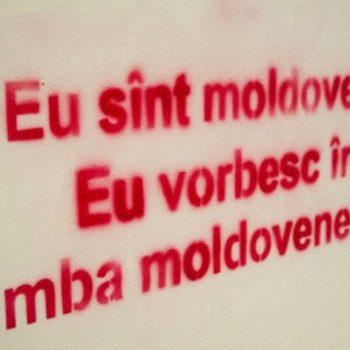 Graffiti_politice_în_Republica_Moldova