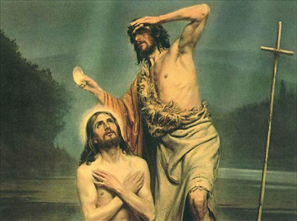 baptism272_01